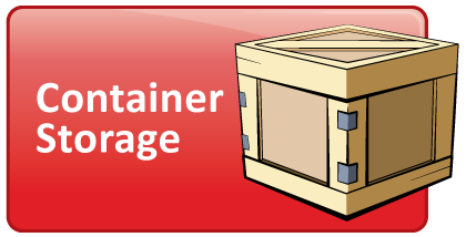 container-storage-large