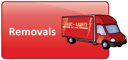 removals-large