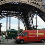 "img src=""International_removal_Eiffel_Tower"" alt=""International removal with He-Van Movers of the Universe to the Eiffel Tower""/>"