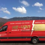 "img src=""International_removal_Switzerland"" alt=""International removal with He-Van Movers of the Universe to Geneva Switzerland""/>"